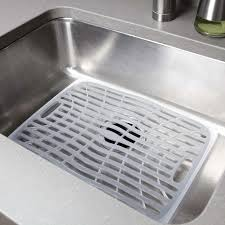 sink mats with drain hole kitchen sink mats with drain hole stylish kitchen sink is clogged