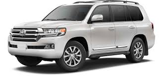 land cruiser 2017 land cruiser inventory toyota lake city seattle