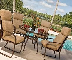 Cheap Patio Chair Cushions Discount Patio Furniture With Patio Chair Cushions Is A Smart