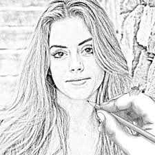 pencil drawing art android apps on google play