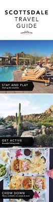 Arizona travel guides images Ak travel guide to scottsdale arizona ambitious kitchen jpg