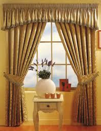 nabeel speaks curtain designs