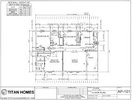 home design engineer home design plans home