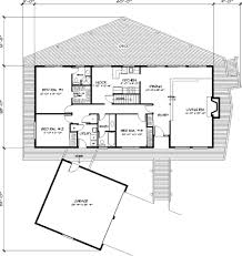 deck floor plan house plans with decks ipefi com
