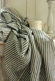 Home Decor Fabric Australia Striped Home Decor Fabric Black And White Striped Upholstery