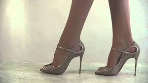 footcandy shoes christian louboutin 1en8 youtube