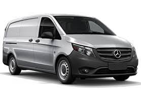 mercedes granby mercedes commercial and passenger vans mercedes granby