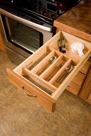 21 best upgrades images on pinterest craft cabinet kitchen