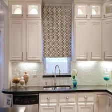 kitchen window curtains ideas modern kitchen curtain ideas size of modern kitchen farmhouse