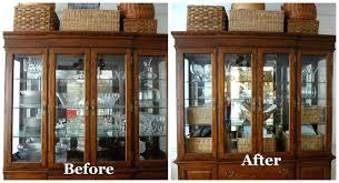 how to arrange a china cabinet pictures how to arrange china in a china cabinet allnetindia club