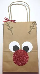 best 25 kids gift bags ideas on pinterest diy sewing pouches