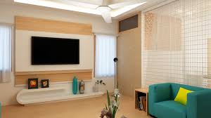 ghar360 portfolio 4bhk villa design by top interior designers in