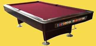 change pool table felt pool table repair refelts refurbish perth w a