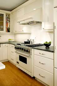 gray kitchen cabinets white appliances kitchen appliances colors new exciting trends home