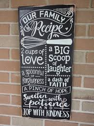 Fun Kitchen Decorating Themes Home Best 25 Kitchen Signs Ideas On Pinterest Funny Kitchen Signs