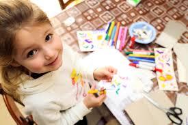 things to do with kids this week in kitchener waterloo u2014 july 24 u201329
