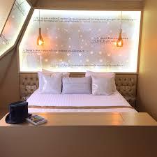 chambre bulles juliezwing hotel les bulles de chambre juliezwing