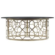 round glass dining room sets coffee tables glass dining table sets round glass dining table