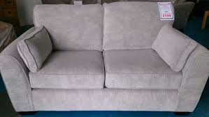 Sofas Wales Sofas Sofa So Good Wales