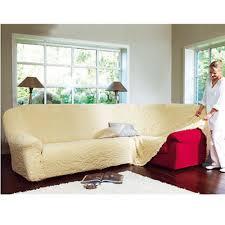 tissu housse canapé canape d angle noir tissu 11 housse dangle de canap233 90517