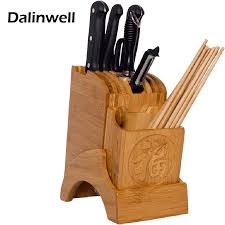kitchen marvelous wusthof knife set black knife block cutlery