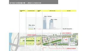 Taipei Mrt Map Cks International Airport Access Mrt System Taipei A1 Station And