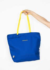nautical bag nautical tote bag firmamento