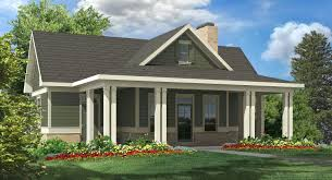 walk out basement house plans walkout basement home designs craftsman ranch house plans with