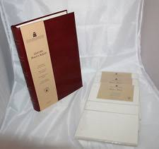 gallery leather photo album gallery leather photo albums boxes ebay