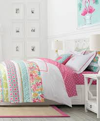 Girls Western Bedding by Dorm Bedding Archives Page 2 Of 2 Canadian Log Homes
