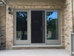 Andersen A Series Patio Door Andersen Frenchwood Patio Door Home Design Ideas And Pictures