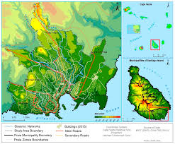 sustainability free full text mapping urban expansion and