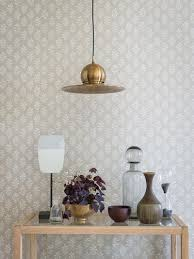 Hallway Ideas Uk by How To Decorate Your Hallway How To Decorate With Wallpaper