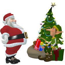 free illustration weihnachtstmann free image on pixabay