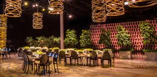 small wedding venues chicago small wedding venues chicago wedding ideas vhlending