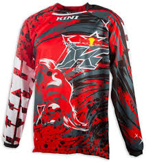 motocross helmet red bull kini red bull vintage jersey bicycle clothing jerseys blue
