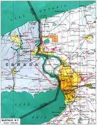New Orleans City Map U S Metropolitan Area Maps Perry Castañeda Map Collection Ut