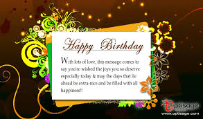 free ecard birthday card invitation design ideas send free greeting cards rectangle