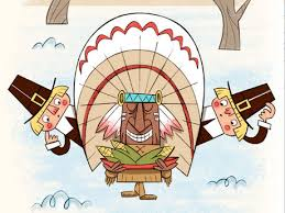 jibjab ecards thanksgiving ecards and