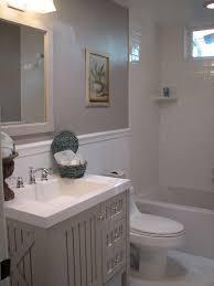 Martha Stewart Bathrooms Martha Stewart Vanity Houzz