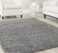 Light Gray Area Rug Rug 3 5 Area Rugs Nbacanotte U0027s Rugs Ideas