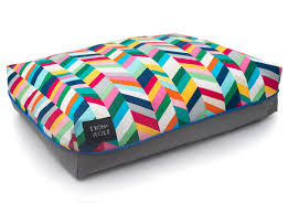 dog beds luxury pet beds muttropolis