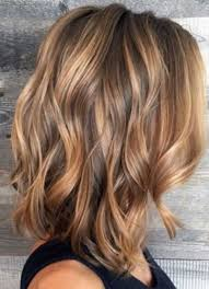 how to get loose curls medium length layers pin by deanna karasiewicz on hair pinterest hair style hair