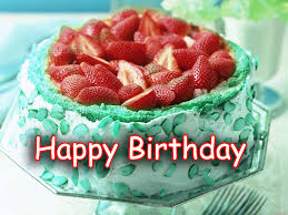 happy birthday cake download free wallpaper 10941 wallpaper