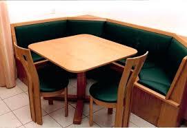 table et banc cuisine table et banc cuisine banc d angle pour cuisine banquette d angle