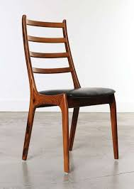 best of dining room chairs