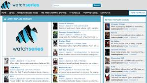 can you watch movies free online website 20 best sites to watch movies online without registration signup