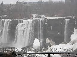 niagara falls sttod
