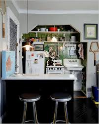absolutely awesome things interior home design fabulous studio