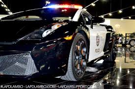 speed of lamborghini gallardo need for speed lapd adds lamborghini gallardo to its fleet carhoots